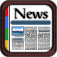 News : Your News Compilation - World - National - Local - HD