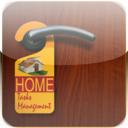 Home Tasks Management