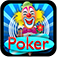 American Video Poker - Play Free