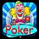 American Video Poker - Play Free